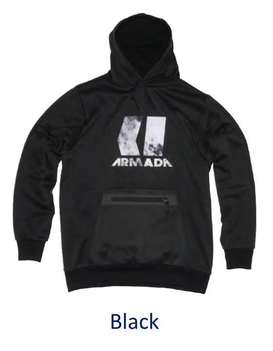20 捧呈 21モデル販売中 今なら送料無料 お買い得価格 21 Vortex ARMADA 卸直営 Tech Fleece