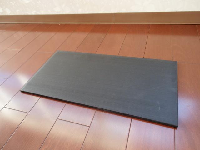 初回限定 ポリエチレン製まな板 ハイコントラストまな板K3 600×300×30 〈AMN-F0〉 黒 まな板 プラスチック製 カラー 日本製 マナイタ キッチンまな板 爼 マナ板 安全 カッティングボード クッキングボード 業務用 ブラック 俎板