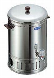 【エコ・節電対策】EBM 冷温水クーラー 20L