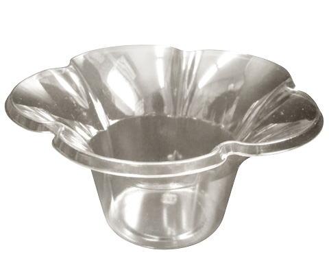 【かき氷カップ】ミニフルールカップ1箱(800個入)