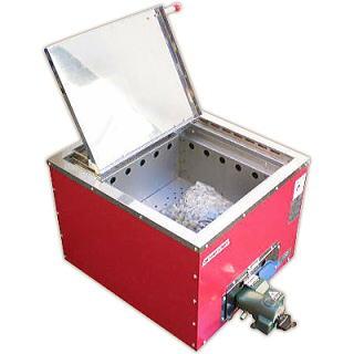 ガス式ガス式 石焼きいも機いもランド AY-500(保温室なし), クスチョウ:9a135071 --- bulkcollection.top