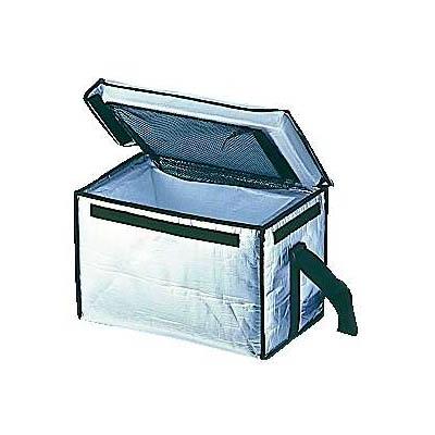 【SEAL限定商品】 保温・保冷ボックスED ABT-A2 バッグS型 ブロック無 ブロック無 (マジックテープ式) バッグS型 ABT-A2, クッション工場/長座布団/抱き枕:890eb247 --- hortafacil.dominiotemporario.com