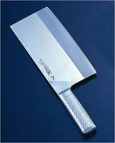 ブライトM11プロチャイニーズシェフナイフ M1169 #7 〈ABL-45〉