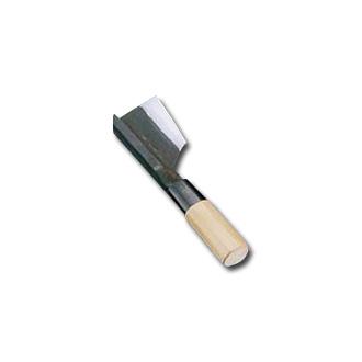 堺 菊守 極上 うなぎ裂庖丁京裂(片刃)20.5cm〈AKK-36〉