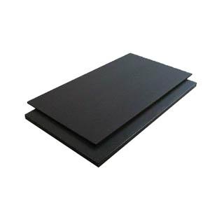 ハイコントラストまな板K16A(1800×600×20)〈AMN-F0〉