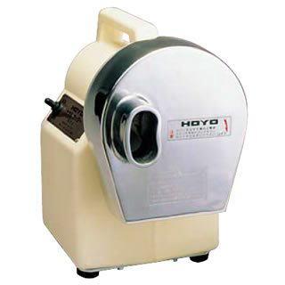電動ヤクミ(薬味)カッターみどりMMC-100 「CYK-01」