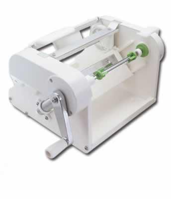 【つまきり かつらむき器】手動式つま切り器 つま太郎 CTM-05