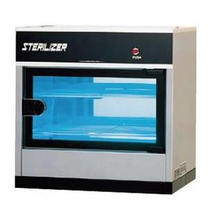 殺菌消毒器YS-スーパーエース 200X60Hz用※メーカー直送品につき代引き不可※