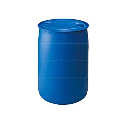 樹脂ドラム 200L 色:ブルー