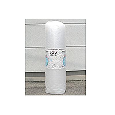 エアーキャップ梱包材 d36(10本セット)