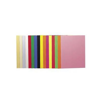 カラーパネル - A3判