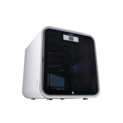 3Dプリンター CubePro Single Jet 本体
