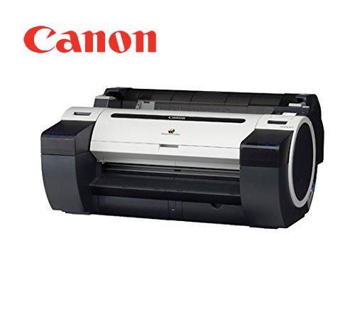 キャノン Canon 大判プリンター iPF680 キヤノン 大判インクジェットプリンター