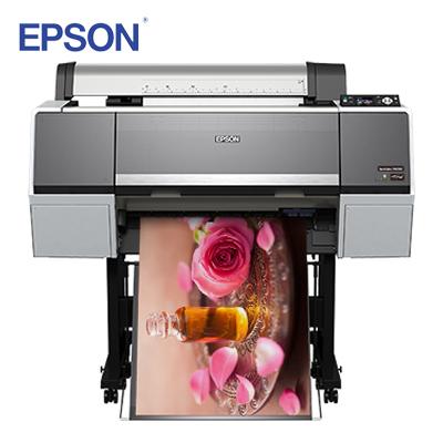 エプソン EPSON 大判プリンターSC-P6050 大判インクジェットプリンター