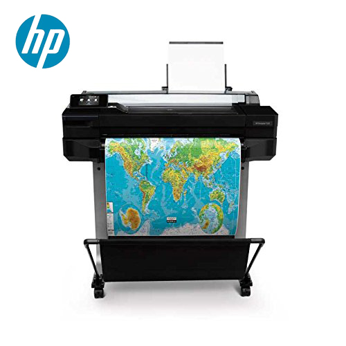 T520 HP 大判プリンター HP Designjet T520 24inch ePrinter 大判プリンター 大判インクジェットプリンター 日本ヒューレットパッカード エイチピー A1大判プリンター CAD/GIS プロッター