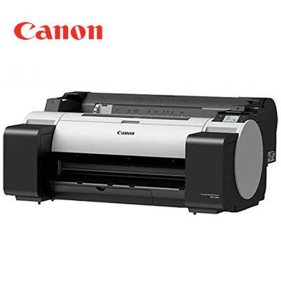 キヤノン Canon 大判プリンター TM-200 キャノン 大判インクジェットプリンター【代引不可】