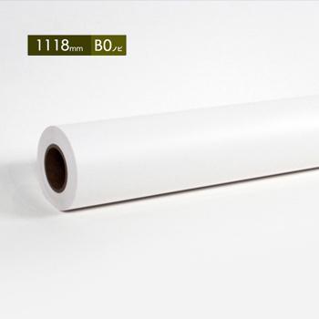 彩dex300・1118mm幅×20m