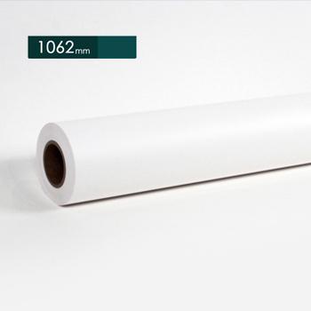 SS2000・1062mm幅×30m