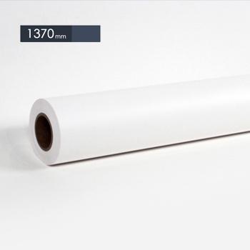 SS8020-溶剤フリーカットクロス・1370mm幅×30m