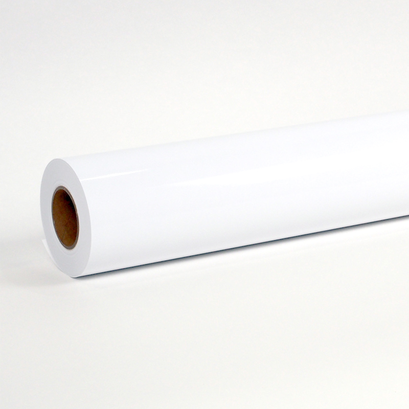 PXMC60R1 プロフェッショナルフォトペーパー(厚手光沢)エプソン純正紙
