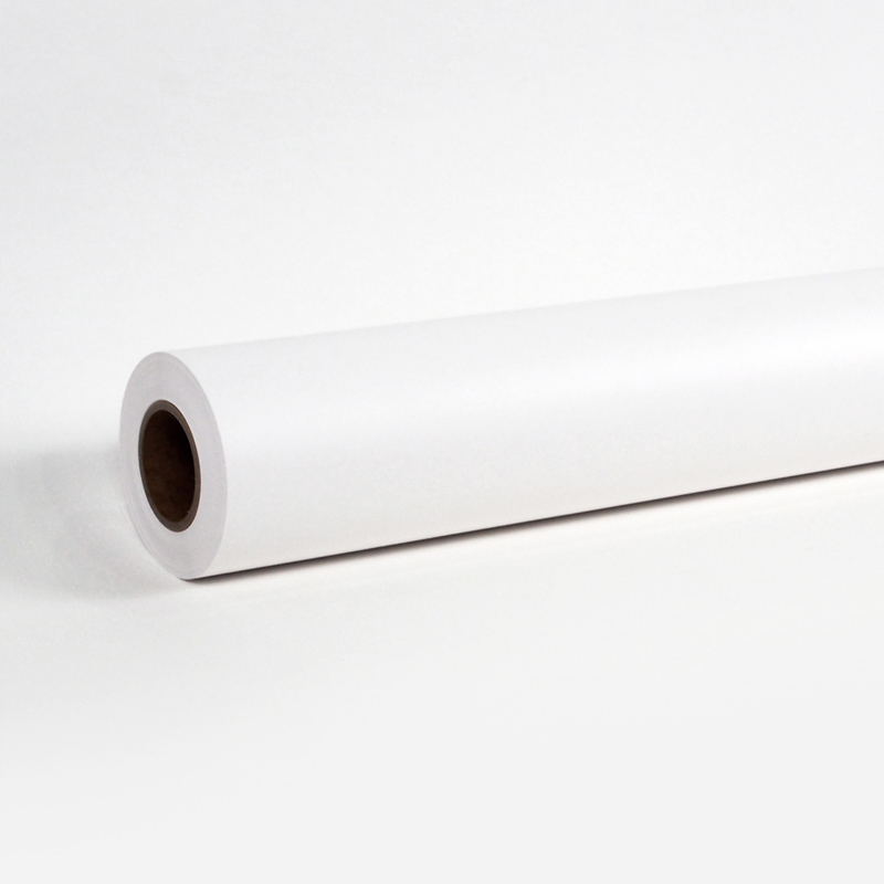 オリジナル 厚手マット合成紙160・1067mm幅×50M, 北相木村 40f85e11