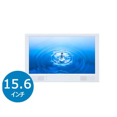 電子POP 15.6インチ KD-156 販売促進用モニター