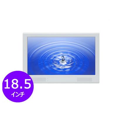 電子POP 18.5インチ KD-185 販売促進用モニター