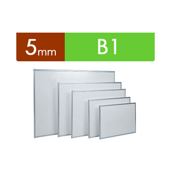 ファンシーパネルM(無反射)・B1判 (10枚1組)(10枚単位(1梱包10枚))