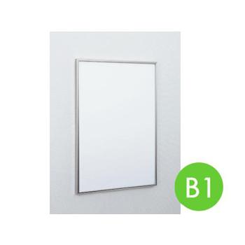簡易開閉型POPパネル(屋内・B1)