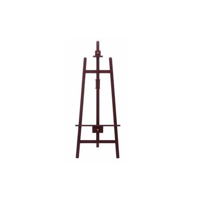 木製イーゼル(高さ1500mm)