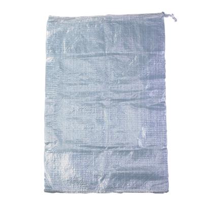 クリスタル米袋 分別印刷入 分別印刷入 紐付 紐付 (200枚) 600×900mm 600×900mm, ヒーローボックス:43129c25 --- krianta.ru
