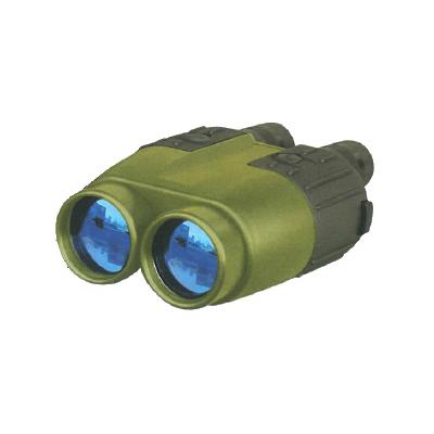 レーザー距離計 レーザーレンジ LRB6000CI(1台)