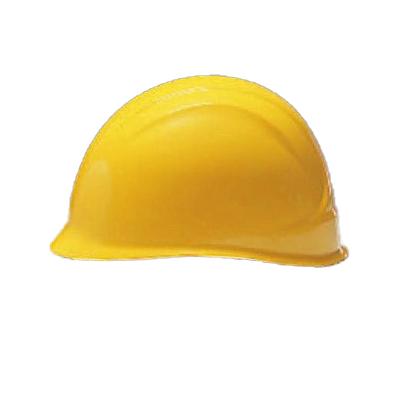 ヘルメット ZA (20個) 保護用品 安全 防災用 工事用 作業用 倉庫作業用 建築現場用 災害時用 耐電用 飛来落下用 など