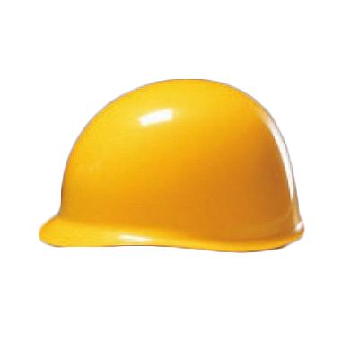 ヘルメット MGA (20個) 保護用品 安全 防災用 工事用 作業用 倉庫作業用 建築現場用 災害時用 耐電用 飛来落下用 など