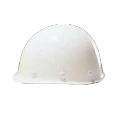 ヘルメット MP (20個) 保護用品 安全 防災用 工事用 作業用 倉庫作業用 建築現場用 災害時用 飛来落下用 など