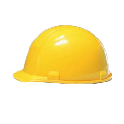 ヘルメット A-01 (20個) 保護用品 安全 防災用 工事用 作業用 倉庫作業用 建築現場用 災害時用 飛来落下用 墜落時保護用 など