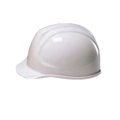 ヘルメット SYA-X (20個) 保護用品 安全 防災用 工事用 作業用 倉庫作業用 建築現場用 災害時用 飛来落下用 墜落時保護用 耐電用 など