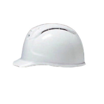 ヘルメット SYA-WV (20個) 保護用品 安全 防災用 工事用 作業用 倉庫作業用 建築現場用 災害時用 飛来落下用 墜落時保護用 耐電用 など