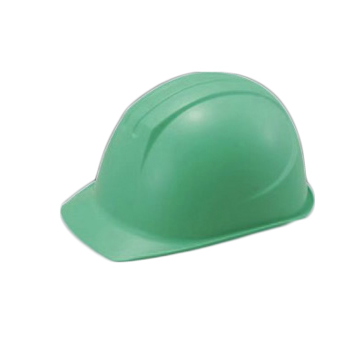 ヘルメット 0161-EZ (25個) 保護用品 安全 防災用 工事用 作業用 倉庫作業用 建築現場用 災害時用 飛来落下用 墜落時保護用 など