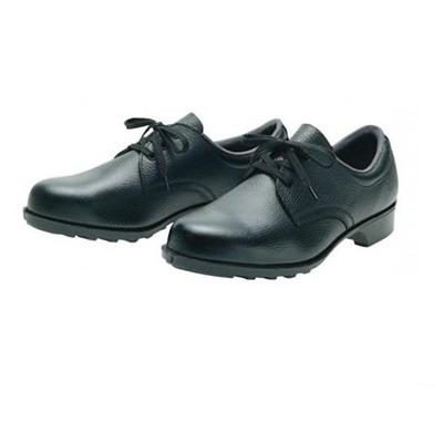 安全靴 601(5足)軽量 安全靴