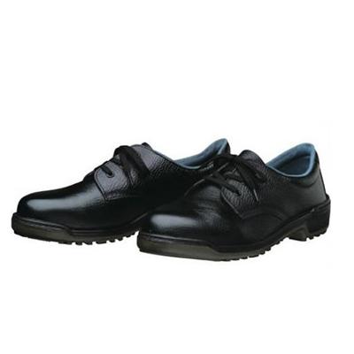 ウレタン底 安全靴 D5001(5足)