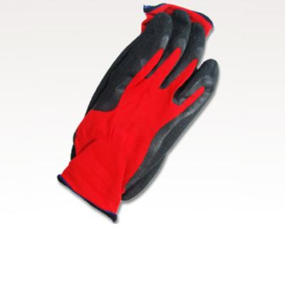物流用 手袋タフレッド サイズSS(50双)