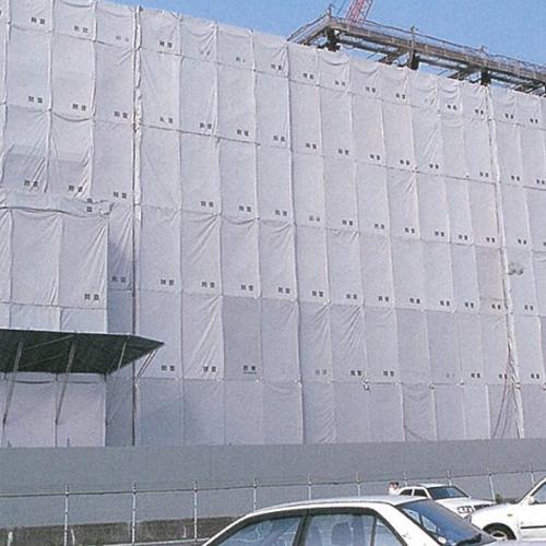 ターピーPO防音シート 1.8×3.4m(5枚)・建設養生シート, プレミアムギア:979704ad --- sunward.msk.ru