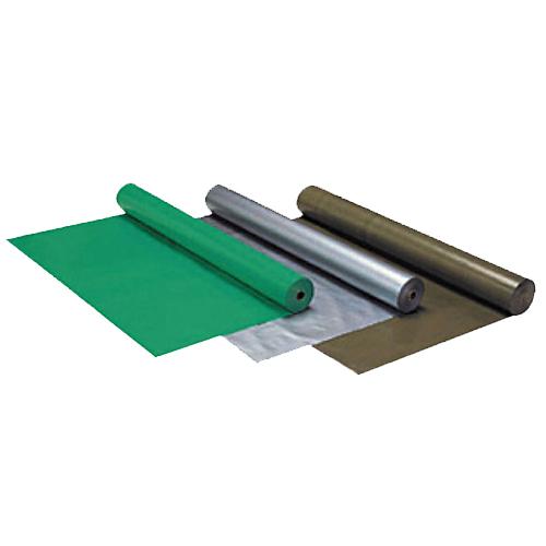 UVクロス #4000 1.8×100m シルバー(1本)・原反・UVカット剤(耐紫外線剤)配合