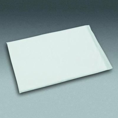 水・油・溶剤対応オイルパッド 370×550 (100枚入り)