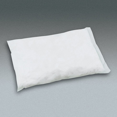 水・油・溶剤対応オイルパッド 370×550 (50枚入り)
