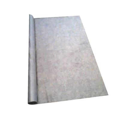 アスベスト用 ポリシート 0.1×1800W×50m(2本)・養生シート・養生フィルム