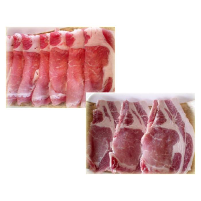 幻の純粋黒豚 六白 ロース しゃぶしゃぶ 送料無料激安祭 ステーキ とんかつ 本店 02P03Dec16 焼肉用500g