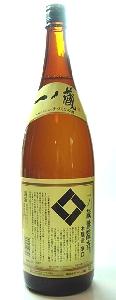 【ケース販売 6本入×2箱】一ノ蔵 無鑑査 本醸造辛口 1800ml×12本セット!
