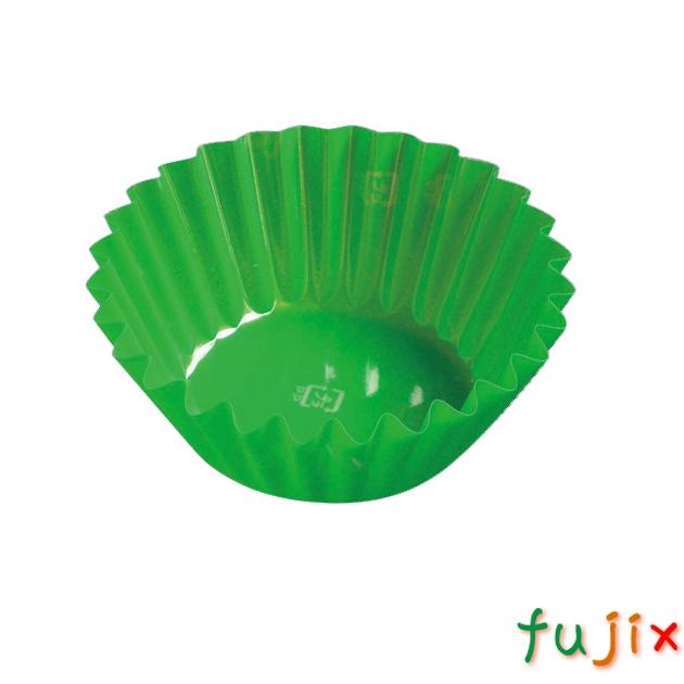 フジフィルムケース 7F グリーン (小箱)